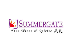 new_summergate_logo_300x220[3].jpg